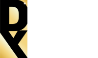 DIV eX – Divex Divorce Lawyers, Family Law, Separation Lawyers